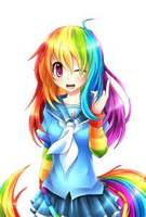 Anime_dashie_3